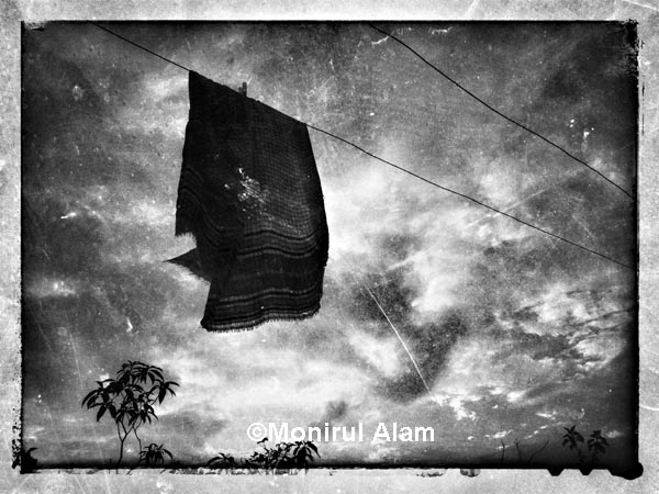 ©Monirul Alam